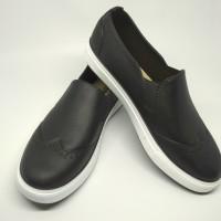Sepatu karet Pria size Jumbo Yumeida SP 8015 L