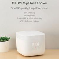 Rice Cooker Xiaomi Mijia Smart Mini Rice Cooker 1.6L
