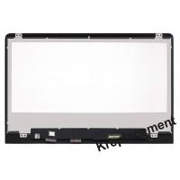 For Asus Vivobook Flip 14 TP410UR LCD Touch Screen Digitizer Glass As