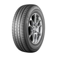 Ban Mobil Innova Bridgestone Ecopia EP150 205 / 65 R16 Baru