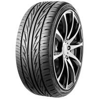 Ban Mobil Yaris Bridgestone Techno Sport 195 / 55 R16 Baru Free Pasang