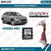 Auto Folding Mirror HRV / Modul Retract Spion HRV