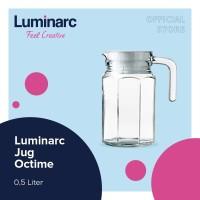 Luminarc Jug Octime - Jug 0.5L - 1pcs