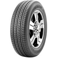 Ban Mobil CRV Bridgestone Dueler D470 225 / 65 R17 Baru Free Pasang