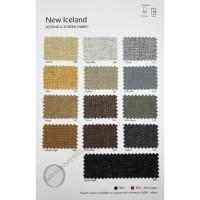 KAIN KANTOR OFFICE - NEW ICELAND - ATEJA LORENZIA - INTERIOR FURNITURE
