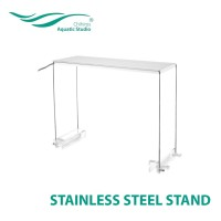 Chihiros Stainless Steel Stand A series
