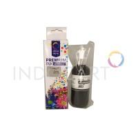 IndoCart Tinta Refill Printer Epson L100 L120 L200 L210 L310 L350-100m