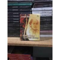 Buku.Buku Buku habis gelap terbitlah terang R.A Kartini -