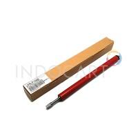 Lower Fuser Pressure Roller-HP P1006