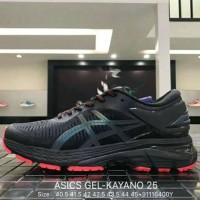 Sepatu Asics gel elite Voly sepatu asics tenis runing premium origin