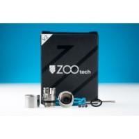 Rba Base ZOOtech V2 for Joyetech Exceed