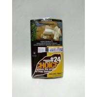 Tembakau Shag Mac Baren Jamaican Coffee Choice (20 gram)
