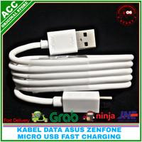 Kabel Data Asus Zenfone Max Pro M1 M2 5 5Q 3 Max 3 Laser Original 100%