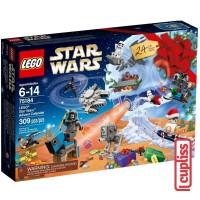 LEGO 75184 Star Wars Star Wars Advent Calendar