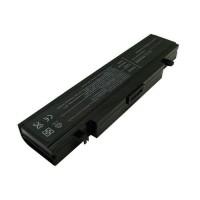 Baterai Laptop Samsung NP275E4V X01D NP275 NP270E4V