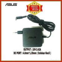 Adaptor Charger Asus Original Asus ZenBook UX50 Asus ZenBook UX52A UX