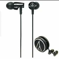 Audio Technica ATH-CLR100 Original Garansi Resmi 1 T