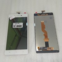 LCD OPPO A33/A33 W NEO7/A1603