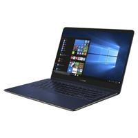 Laptop Asus Zenbook Flip S UX370UA XH74T - i7 16GB 512 SSD 13.3 W10