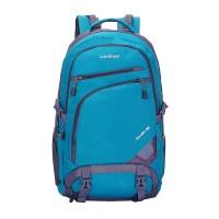 Luminox Tas Ransel Kasual Jumbo GGEF Backpack XL HK- Free Bag Cover