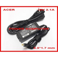 Adaptor Charger Laptop Acer Aspire One 521 522 532H 533 722 OEM