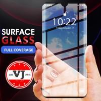 Tempered Glass 3D Full Cover Xiaomi Mi CC9 Pro Anti Gores Mi Note 10
