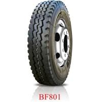 Ban truk radial / kawat merk Befriend BF801 size 10.00R20