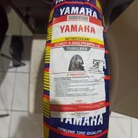 ban luar tubles 90/90-14 acimut ban belakang beat mio m3 cst yamaha