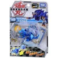 Takara Tomy Bakugan Battle Planet Baku 009 - Hydros