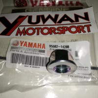 Mur As Roda Yamaha Scorpio Vixion Byson RX-King
