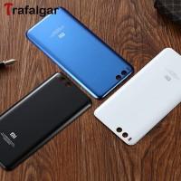 Back Casing Kesing Backdoor Tutup Belakang Xiaomi Mi6 Xiomi Mi 6 ORI