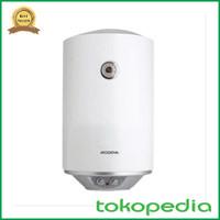 Hot Promo Modena Tondo - Es 30 V Water Heater Electric