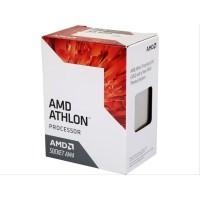 CUCI GUDANG AMD Bristol Ridge Athlon X4 950 3 5Ghz Up To 3 8Ghz Cache