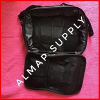 Bag Vapor Vape Coil Gear Mod Kit Starter Tas -