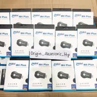 Anycast M4 Plus Dongle HDMI USB Wireless HDMI Dongle Wifi Reciever