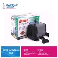 Pump Atman 103