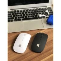 Mouse Wireless Auto Sensor Apple iPhone X3 - Mouse Wireless Apple