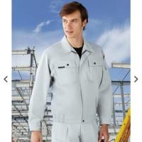 baju kerja atasan safety team project produk original Indo to japan