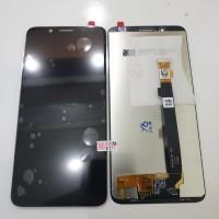LCD OPPO F5 FULLSET+ TOUCHSCREEN