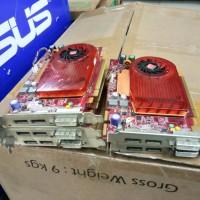 VGA 512 MB