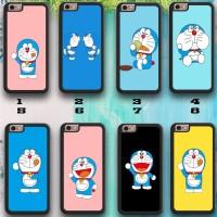 Case Doraemon Hp Iphone 8, Iphone 6, Asus Zenfone Max Pro M1. Pro M2