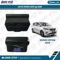 Auto door lock / OBD door lock suzuki ertiga 2019