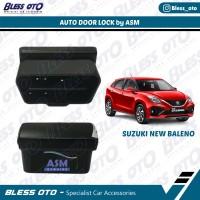 Auto door lock / OBD door lock suzuki new baleno