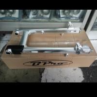 Termurah Swing Arm Bpro Kotak bolong Yamaha Jupiter Z Jupiter Original