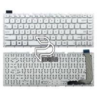 Keyboard Asus X441 X441N X441NA X441NC X441SA X441SC X441UA Putih