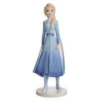 Disney Traditions - Frozen 2 Elsa