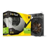 ZOTAC GeForce GT 1030 2GB DDR5 Full Board