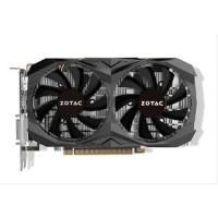 PROMO MURAH Zotac GeForce GTX 1060 3GB DDR5 AMP Edition Core Berkuali