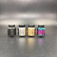 Goon 25mm RDA Premium Quality Clone Vape Vapor vaporizer atomizer rda