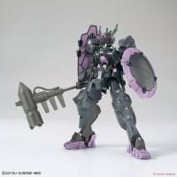 Bandai Original HG IBO 1/144 Gundam Vual